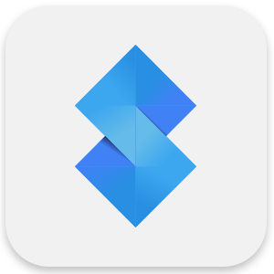 S-Update: Firmware Portal from Samsungvn com
